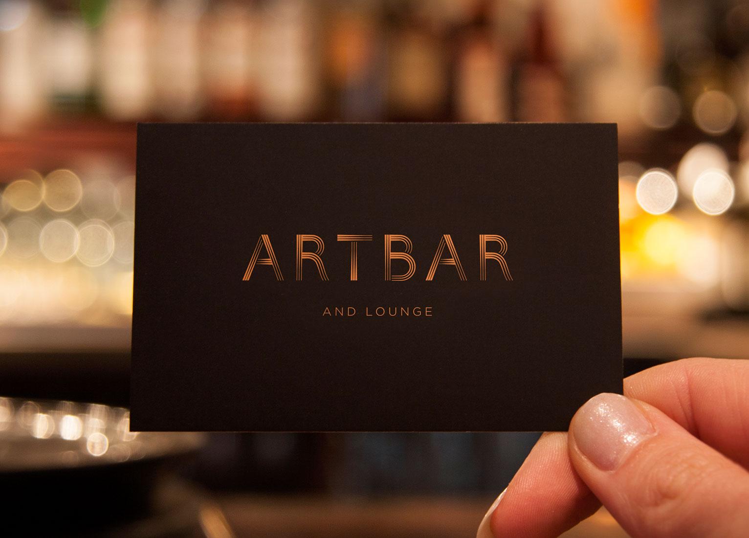 Art Bar 06