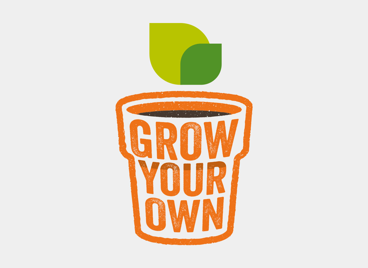 Ign338 03 Project Grow Your Own 1200Px Aw 03