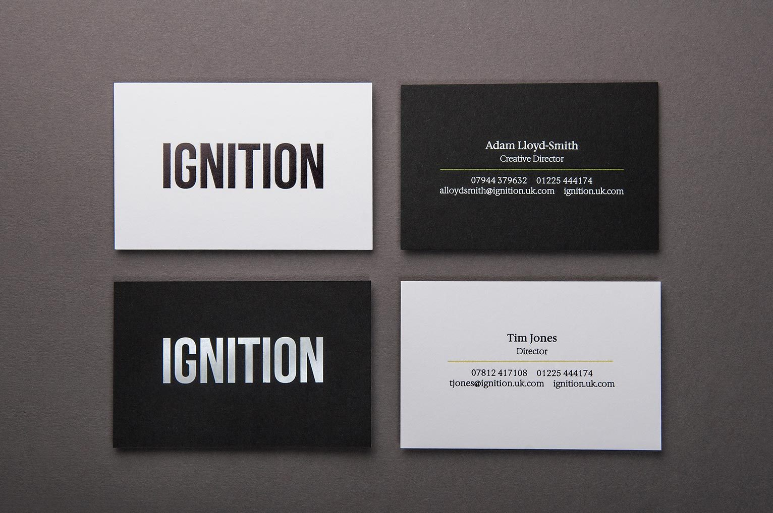 Branding graphic design bath ignition strategic design ign 02 magicingreecefo Gallery
