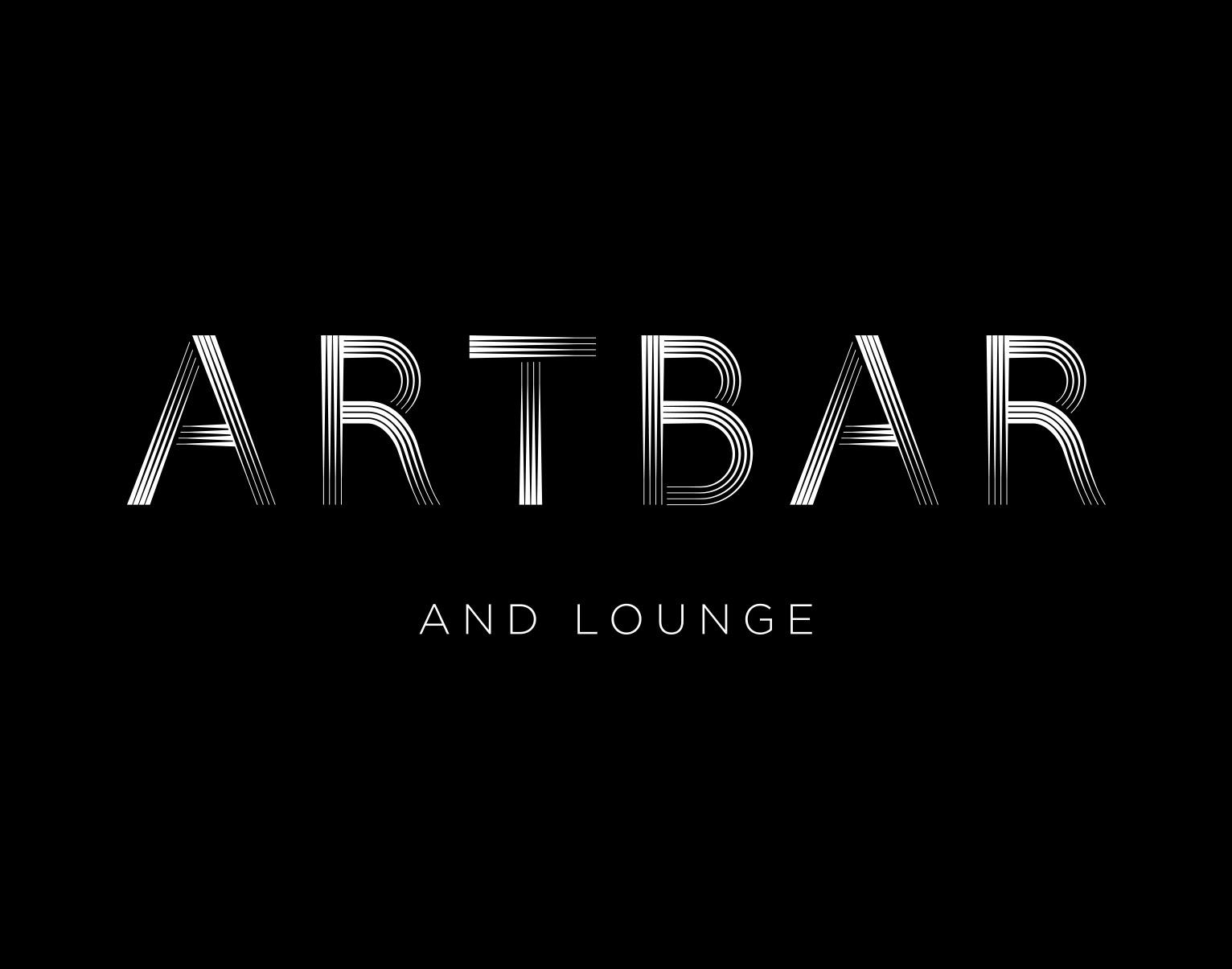 Work Artbar 02