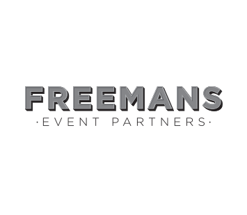 Freeman Event Partners