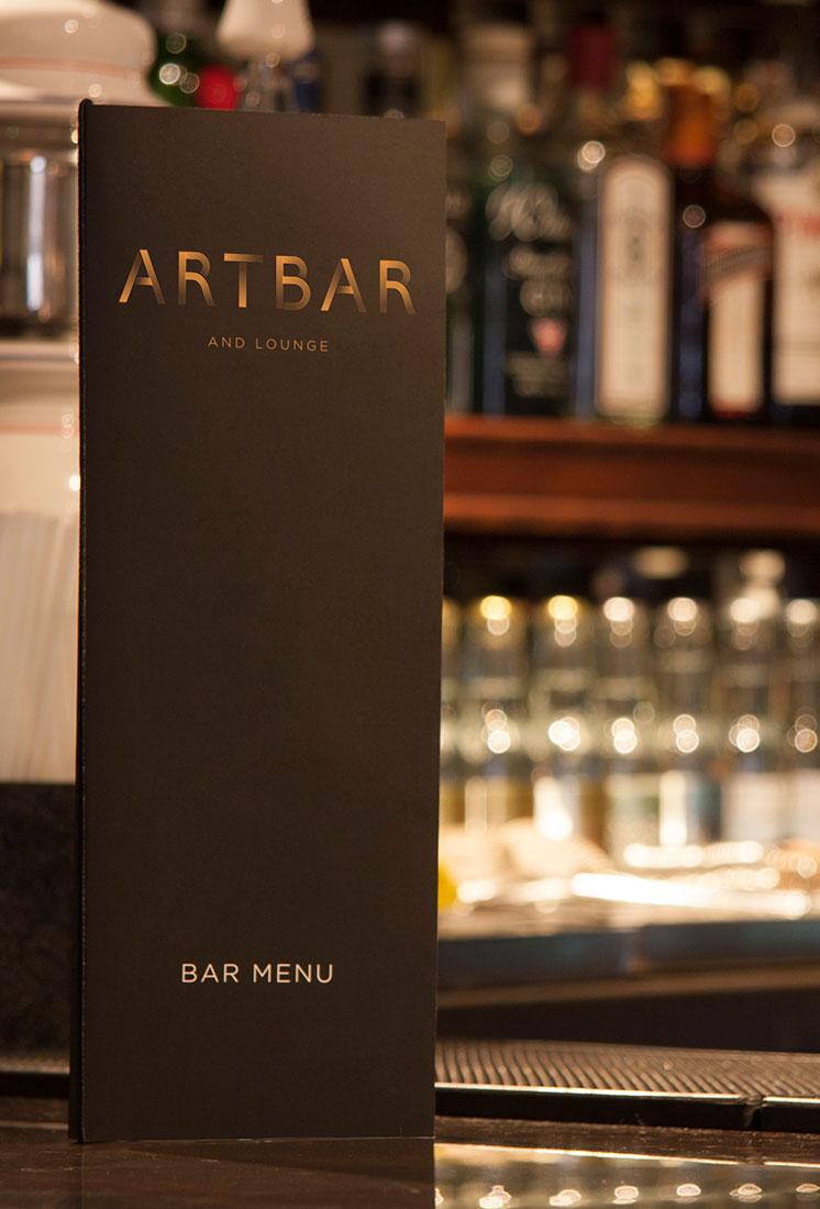 Art Bar 05